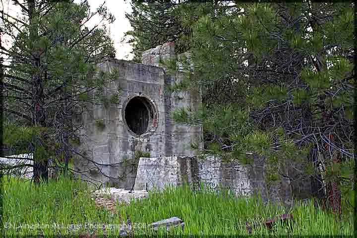 Mines oregon mines sciox Image collections