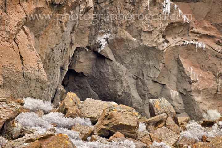 rock cave milfs dating site Date with rationale individuals | flirting dating site  west harrison jewish  women dating site rocky ridge jewish single women oneida catholic single  men.